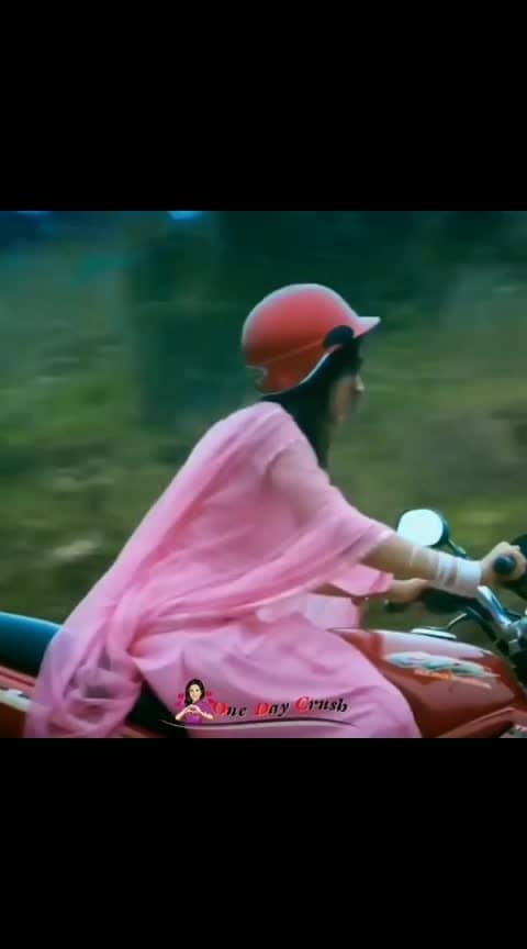 #zee #aadhi #tamilbgm #tamilmusic #lovesong #tamilcinema #kollycinema #tamilalbum #thlapathy62 #tamilactters #mersal #tamilmovie #natpu #tamilsong #kollywoodcinema #lovefailure #tamillove #savefarmers #tamil #tamildubs #supersinger6 #tamilstatus #tamillovesong #tamilan #tamillovesongs #tamillyrics #tamilvideo #vijaytv #supersinger #yuvan #heart_melting_songs #tamilsong #tamil #tamilan #tamilanda #tamilmeme #kollywoodactor #kollywoodactress #yuvan #vindiesel #paulwalker #kollywoodcenima #kollywoodcenimasong #kollywooddubsmash #tamilsonglyrics #tamily #aniruthravimusic #aniruthofficial #instrafollow #trending #viral #ragav_editz #romantic_tamizhans_bgm #ratchasi #ratchasiquotes #fan #fans #fancraze #art #edits #unseen #samantha #sammu #samcrazy_jshri #samantharuthprabhu #samanthaakkineni #samantharuth #tollywood #thalapathy #tollywoodactress #tamilcinema #kollywoodactress #kollycinema #kollywood #southindian #actress #cinemalover #samantha #sammu #sam #jodiseason10 #rioraj #mahat #yashikaanand #yashika #vijaytv #pagalnilavu #tamilserial #anweera #rkpm #ponmagalvanthaal #tamil #saravananmeenatchi #syedanwar #actor #vijaytelevision #starvijay #shivaninarayanan #supersinger #supersinger6 #zeetamil #suntv #vijaytvserial #rajarani #thalapathy #rajinikanth #alyamanasa #tamily #chinnathambi #like4me #likeforfollow #follow4follow #followforfollow #like4like #likeforlikes #folllowback #followforfollowback #follower #tamilsongs20s #tamilsong #tamillove #tamildubsmash #tamilbgm #tamilalbumsongsandlyrics #tamilwedding #tamilalbum #tamilbgms #love #kollywoodmusic #kollywood_lovesong #kollywood_edit #kollywoodcinema #kollywood_tamil #kollywoodlovesong #tamilwhatsappstatus #tamilwhatappstatus #tamilwhatsapp #tamilwhatsappstatusvideosong #tamilheroine #rainbow_kadhal #nayanthara #rajarani #arya #failure #success #loveislove #tamilindustry #lovequotesandsaying #likeforfollow #likelike #like4follow #liker #loveandlove #onetruelove #love #thegoodquote