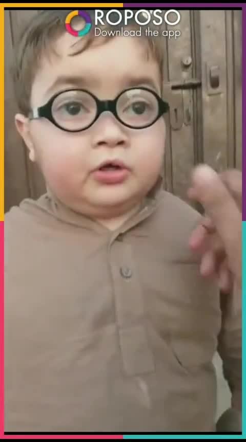 Cute child.Gift please. #cute #child #pleasefollowme  #please  #smile  #poor #people #rich #follwe #like #share