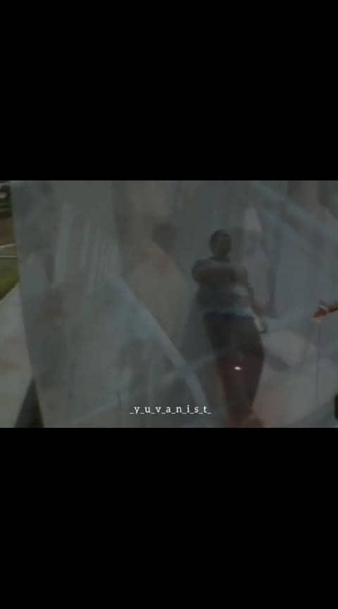 #str #jothika #manmadhan #simbu #yuvan #u1 #ysr #yuvanbgm #yuvanist #yuvanism #vijaysethupathi #sivakarthikeyan #nayanthara #yuvanshankarraja #tamillyrics #tamilbgm #tamilsongs #tamillovesongs #tamilsonglyrics #tamilmovies #kollylove #kollywoodcinema #tamilcinema
