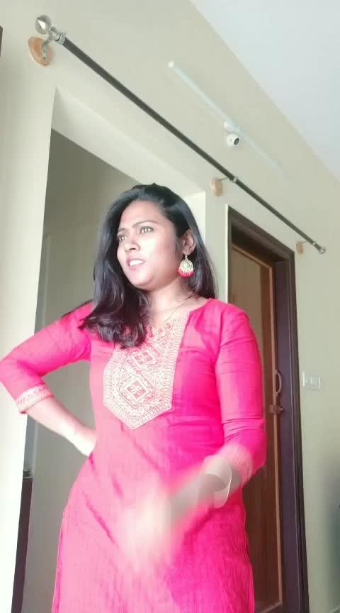 #madhu_honey #risingstar
