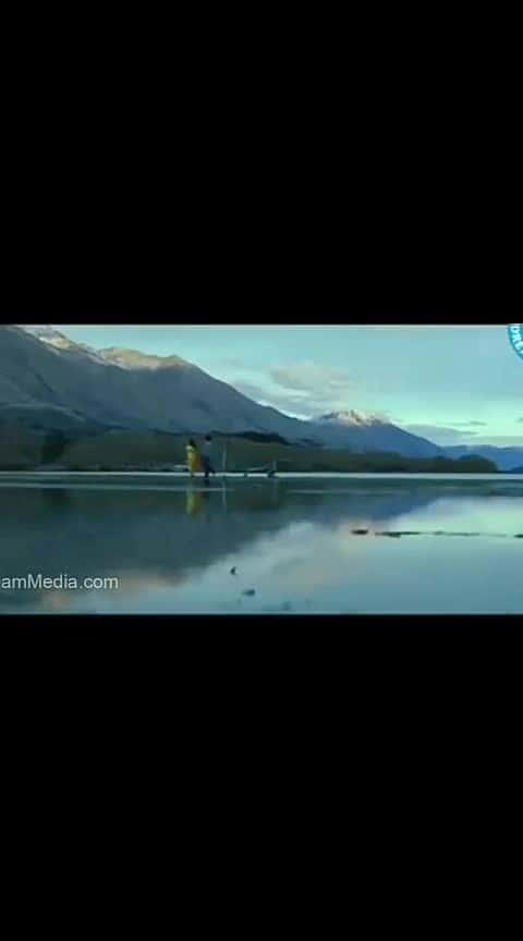 chiguraatu chaatu chilaka...#roposo-tamil #tamilcinema #vday2019 #telugucinema #telugumovies #roposers #pawankalyanfans