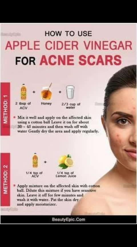 Good evening friends skin care tips for you