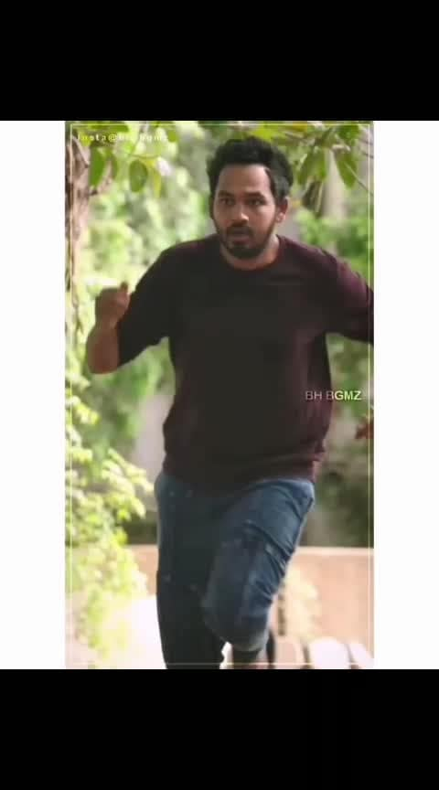 #sid #aniruthian #aniruthmusic #aniruthravichander #aniruthfansclub #sidsriram #tamilsong #bhbgmz #tamil #tamilan #tamilanda #tamilmeme #kollywoodactor #kollywoodactress #yuvan #thalapathy_mulla_ #vindiesel #paulwalker #kollywoodcinema #kollywoodcinemasong #kollywooddubsmash #tamilsonglyrics #tamily #aniruthravimusic #aniruthofficial #instrafollow #viral #arrahman #yuvanshankarraja