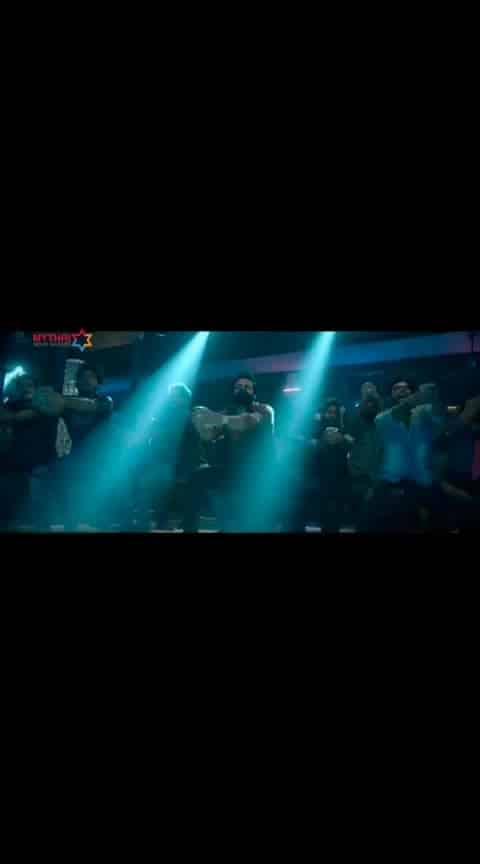 #glassmates_song #chitralahari #telugumovies #saitej #sunil  #kalyanipriyadarshan #roposo-telugu #telugu_beats