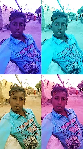 Anand Singh   Anand