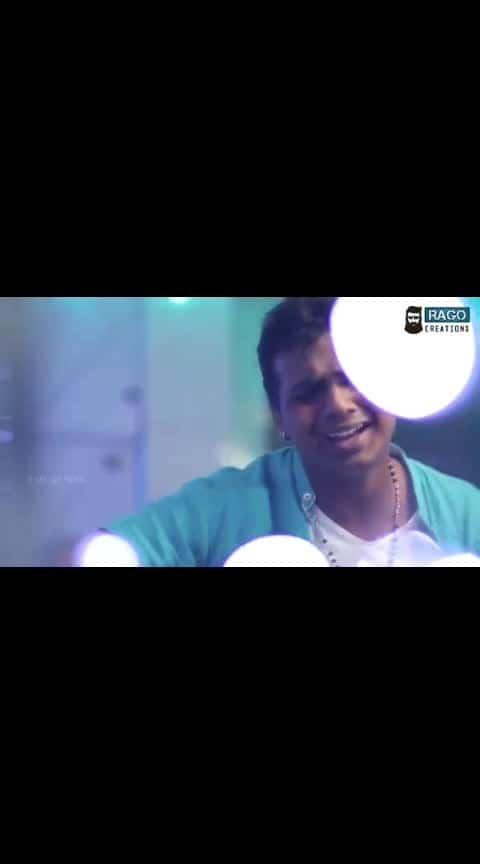 #poorboy #rahulsiplygunj #rapsongs 🎵#saisagar1195