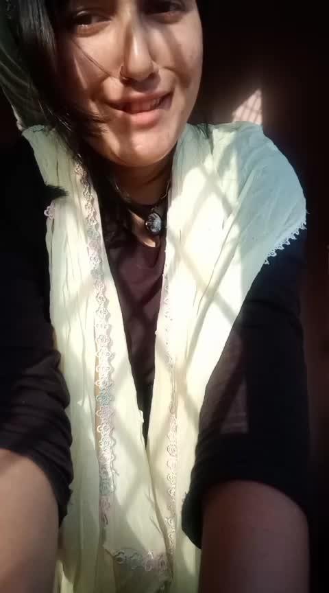 pahadi song ki baat HI alag hoti hai 😘 #pahadi #uttrakhand #dehradun 😘😘😘😘😘😘😘😘😘😘 proud to be a pahadi