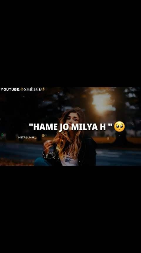 #likemelike   #roposo-ha-ha-ha-babana-plzz-follow-me   #keep following  #like me vedios