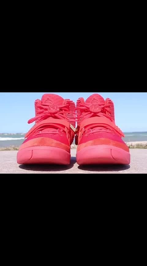 #nike #nikelover #shoeaddict #sneakerlove #new-style
