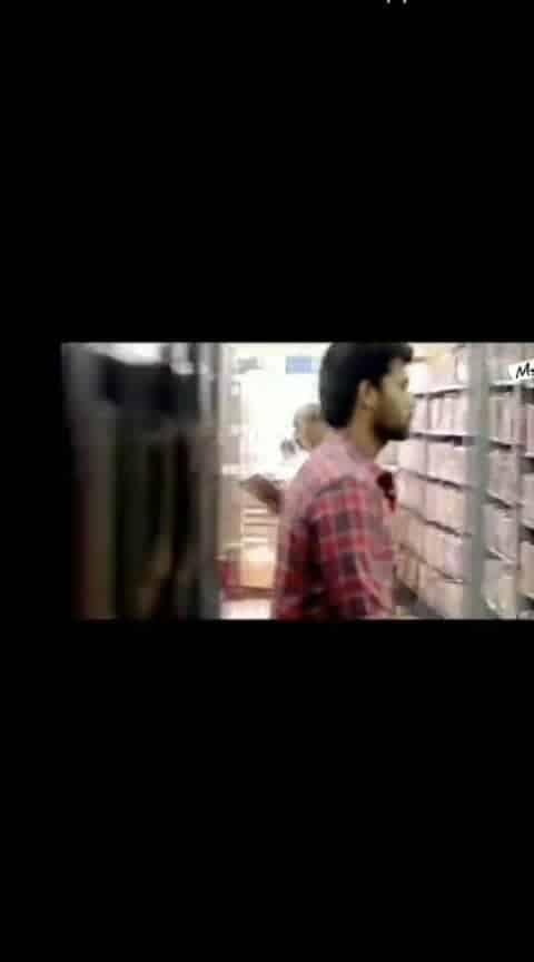 #mukundha #varunteja super hit beats music,