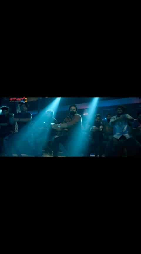 #chitralahari #glassmates_song
