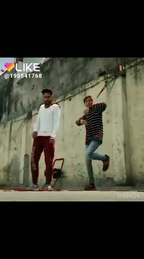 #dance #jogi #punjabi #dancelove #grooves #grooving #new-style @roposobusiness