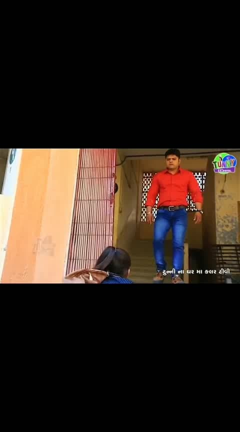 #little_supermodel #littledhamaka #haha-funny #roposo-comedy