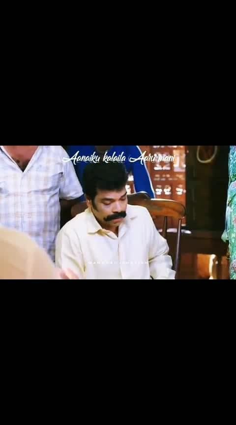 Marana comedy 😂😂😂😍🤘🤘🤘 #roboshankar #sooricomedy #haha-tv