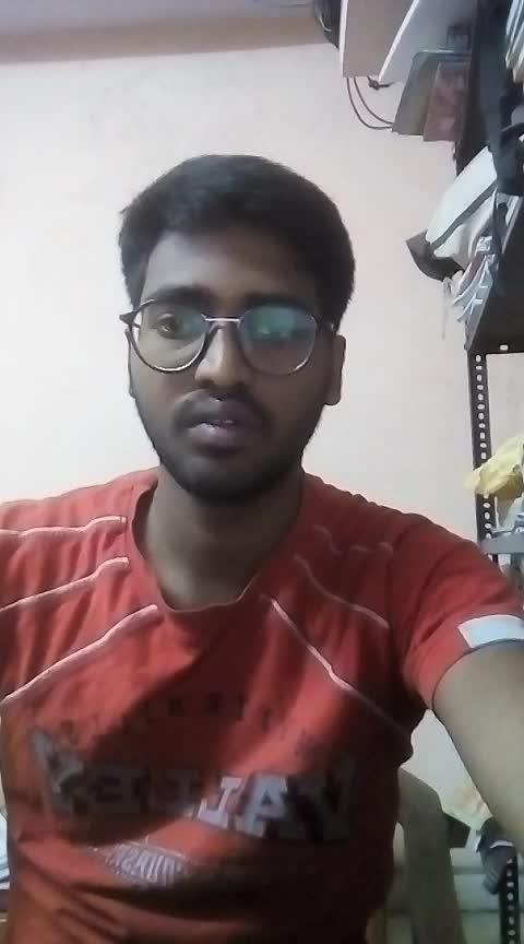 #arvindkejriwal #delhi_cm #roposostar #politics #news