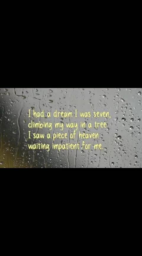 #musicislife #music #love #age #dream #daydreamer #daydream #loveing #nice #videogameaddict #supportme #likeforlike