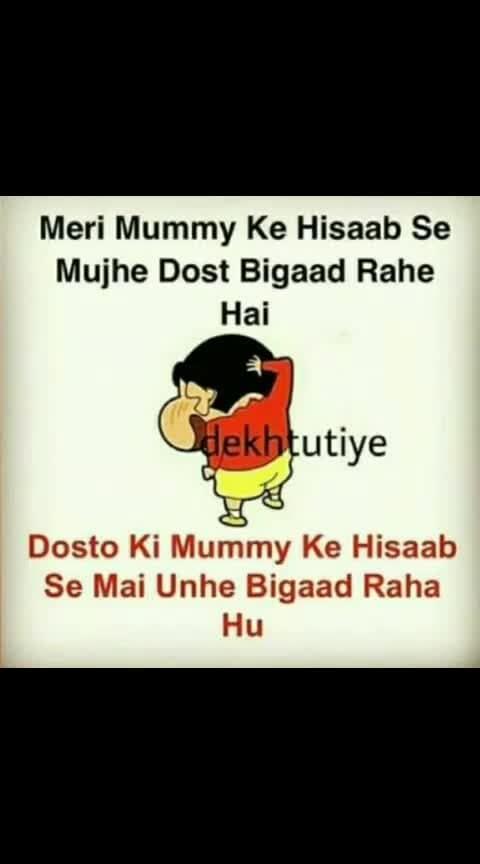 ###haha-tv ##       ##very-funny ## ##frndsforever ###    ##lovemyfriends ##