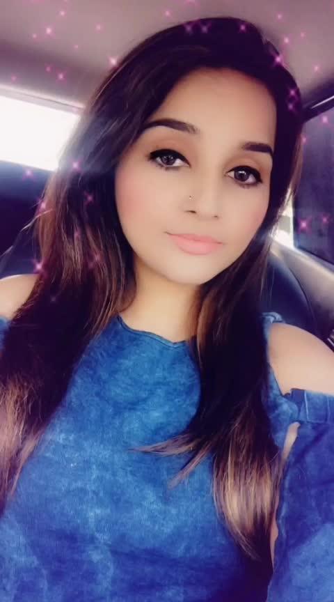 #sabtera #snapchatster #instagramm #youtuber #jewelleryoftheday #youtuber  #snapchatlove   #ropo-love  #ropo-style  #ootdinspiration  #loveforever #apnifavourite#beautyaddict  #stylo  #fashion #partydress  #lovetobeclicked  #loveonroposo #selfie #youtuber #indianyoutube  #blogger #fashionbloggerindia #alwayskeepitstylish  #alwaysbeautiful