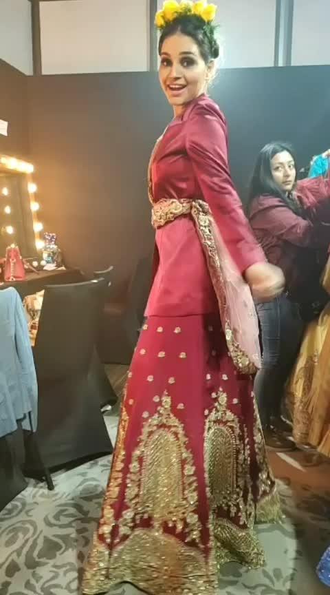#delhitimesfashionweek #snapchatster#instagramm#youtuber#jewelleryoftheday#youtuber  #snapchatlove  #ropo-love #ropo-style  #ootdinspiration #loveforever  #apnifavourite  #beautyaddict #stylo #fashion  #partydress #lovetobeclicked #loveroposo #selfie  #youtuber #indianyoutuber #blogger  #fashionbloggerindia #alwayskeepitstylish  #alwaysbeautiful