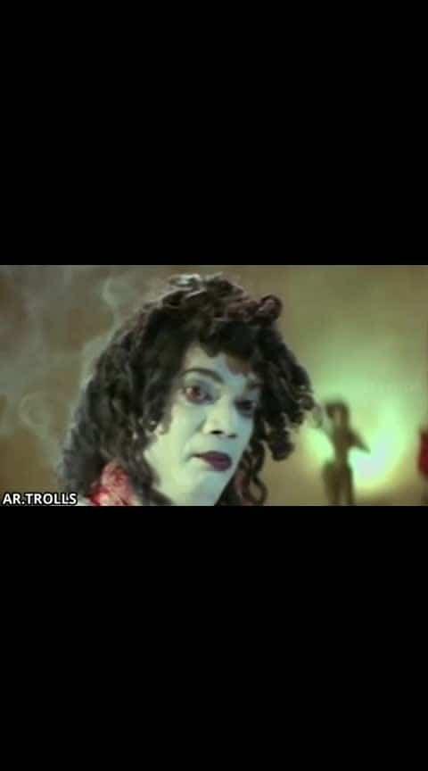#comedy_love 😂 #roposo-malayalam  #malayalam #love #comedy_video