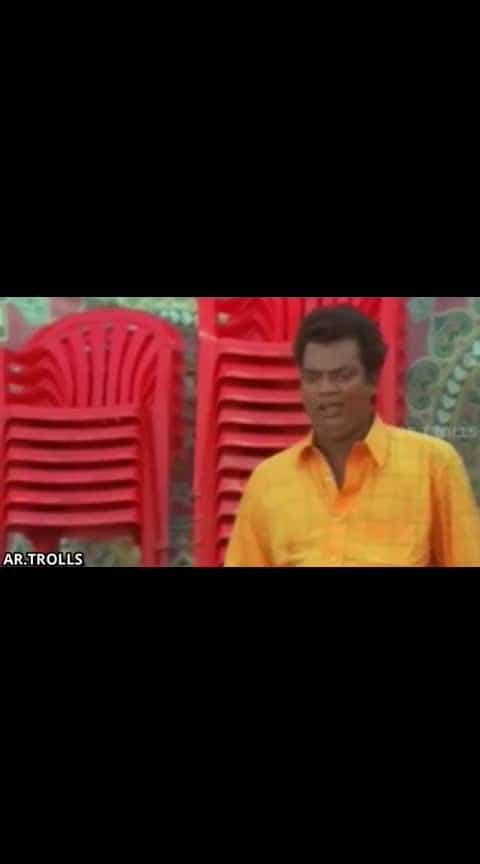 ഇജ്ജാതി സൈക്കോ കാമുകൻ 😂😂 . . .@salimkumarofficial  #malayalamtypograhy #malayalamstatus #comedyvideos #artrolls #trendingnow #sundhariye #love #psycho #jocker #smile #kerala