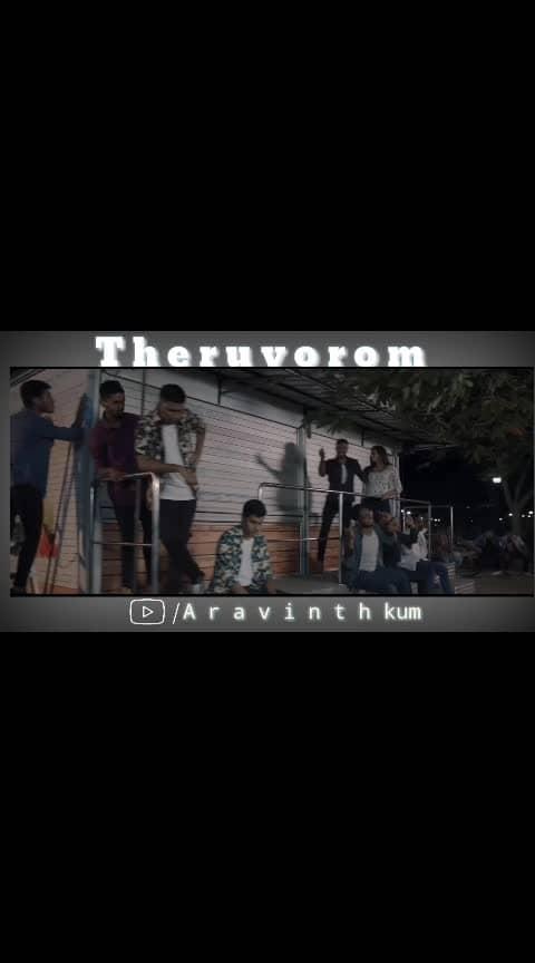 #Aravinthkum #whatsapp #status #love