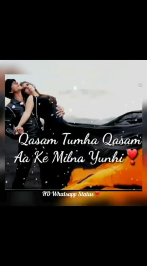 New love status filings song #love_song #statusking #love_forever #bollywood #filmysthan #latest #filmykeeda #new-whatsapp-status-video #new-whatsapp-status #loveromance #hitsongs #hot_status #filmistaanchannel #statusvideo-download #status_video #hindi_love_song #old-hindisong