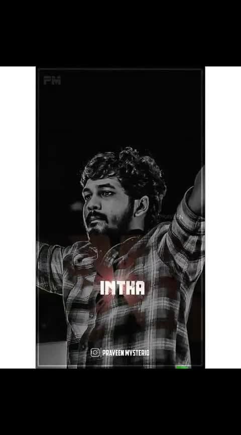 #hiphoptamizha #hiphop-adhi #messayamuruku #natpethunai #tamilmotivation