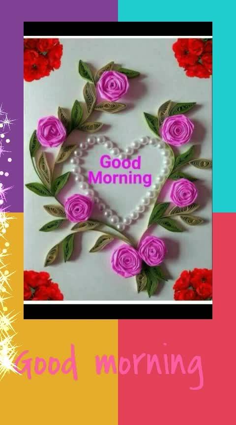 #-----roposo *#good----morning #roposo-good #delywishesh
