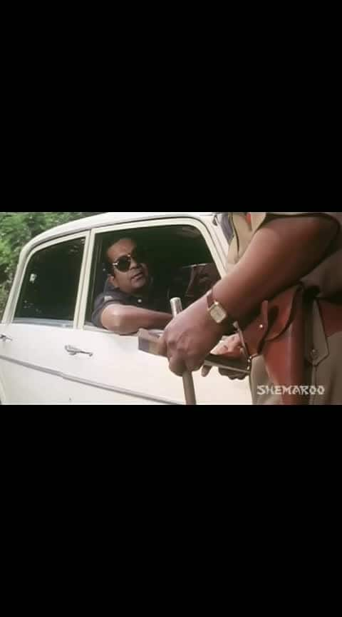 నెల్లూరు పెద్దారెడ్డి ఎవరో తెలీదా 👌😆😆 #anaganagaokaroju #brahmi #brahmanandam #brahmanandam_comedy #bramhi #brahmanandan_comedy #brahmicomedy #brahmanandham #rgv #ramgopalvarma #ramgopal