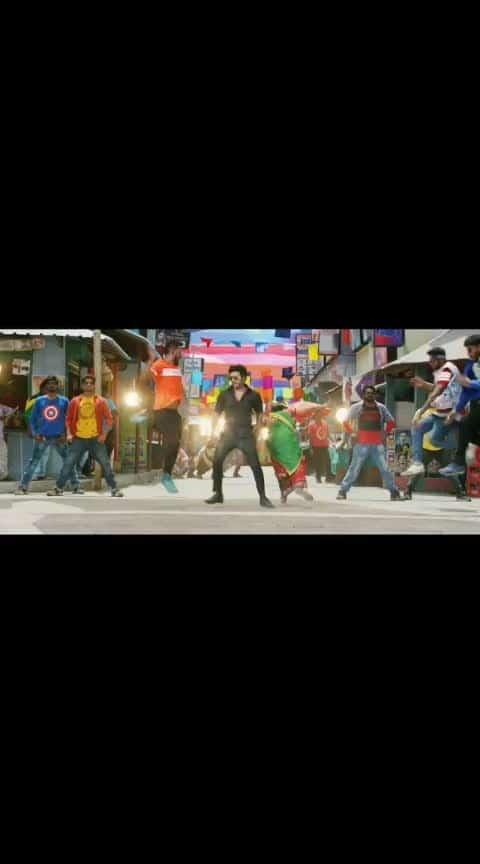 #kanchana-3 #ragavalawrance #dance-lover #bits-of-dance