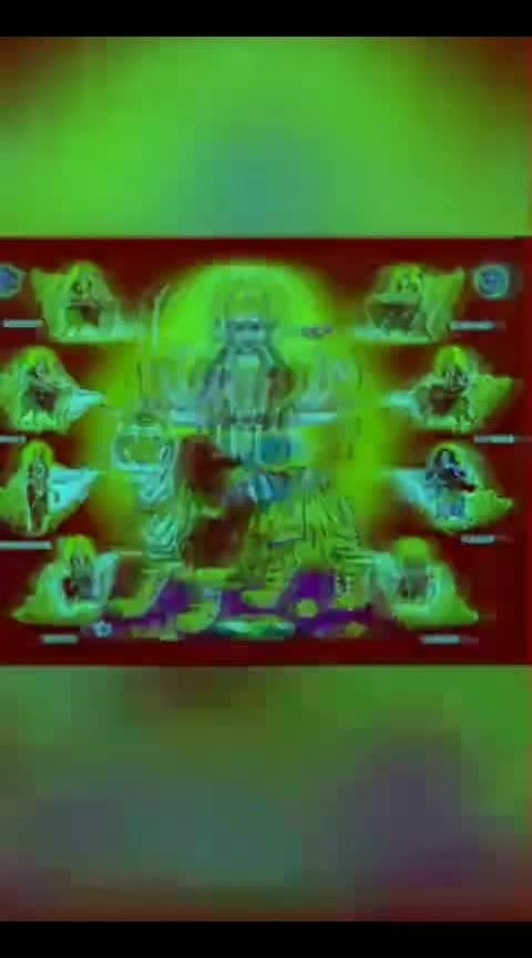 #roposobhakti #roposobhakti  #roposobhakti #roposobhakti #roposobhakti #roposobhakti