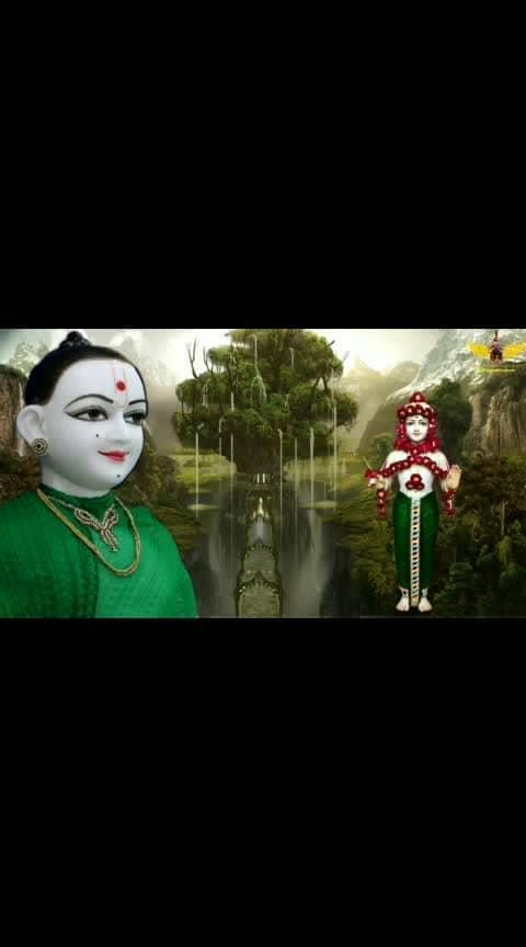 #devotional  #bhakti-channle  #bhakti-tv  #bhaktisong  #roposo-bhakti  #bhakti  #devotionalchannel  #devotionalsongs