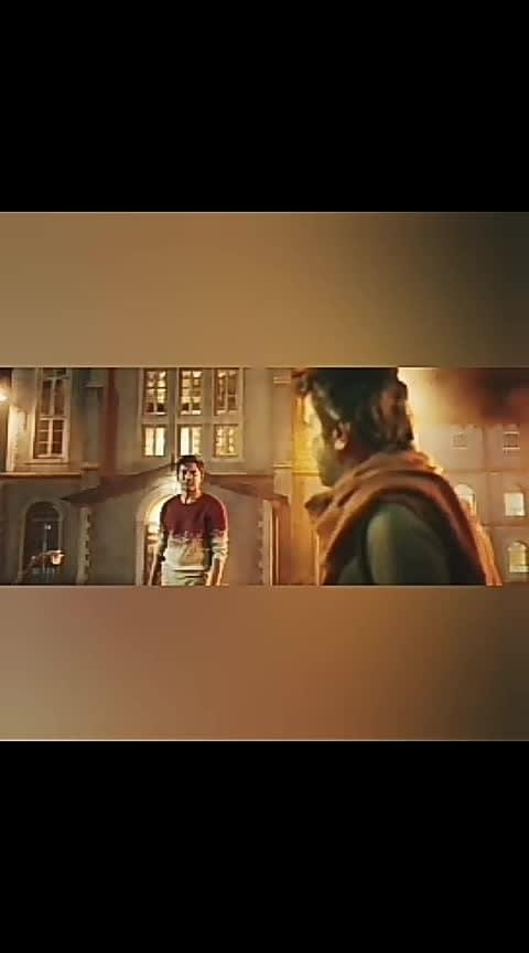 #Peta movie scene 10 super 💚💚💘💙