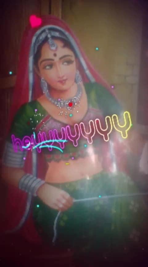 Badsha