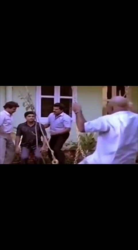 #malayalam #comedy #latest #artrolls #rhymes #mallu #support
