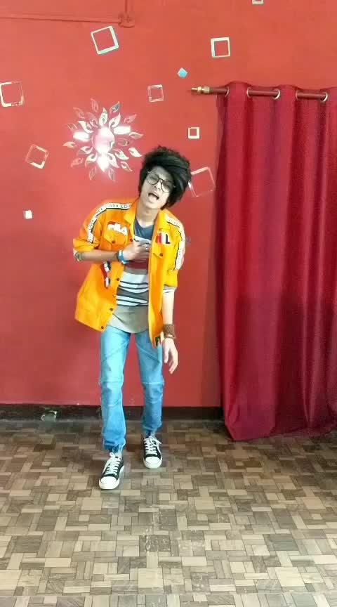 Teer E Nazar..  #dance #trendingvideo #roposodance  #beatchannel