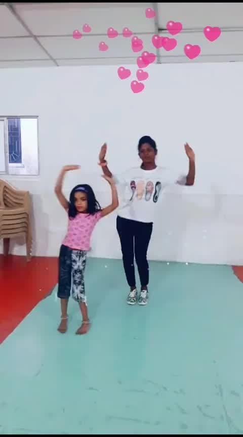 dance with pappuu #dilbar-dilbar #talentedkid #stepupians #callforhindi #callfortamil #sugi #supportme #roposo-dancers #cbe