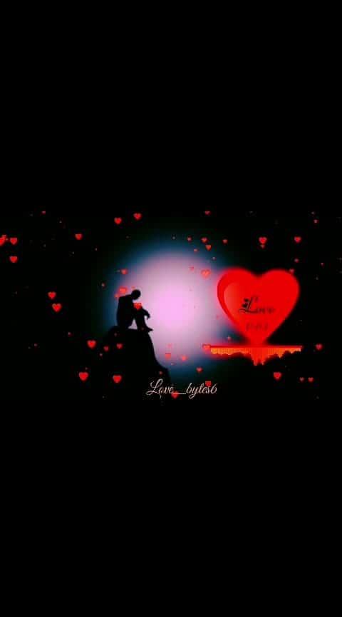 #lovefailure #heartbreaks #sad-moments #telugusongs #nithinyouthstar #vijay-devarakonda #pawankalyan