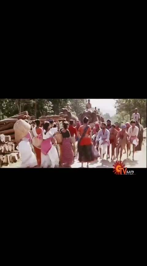 #prabhudevadance #prabhudeva #tamilcinema #filmygyaan #roposotamil #roposo-filmistan