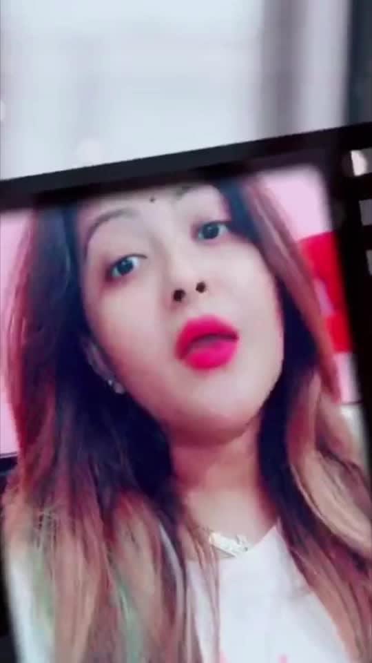 #lovelines #roposostar #risingstar #anniescorpiofam #filmysthan #bonggirl #ropo-punjabi-beat #roposo-filmistan-channel