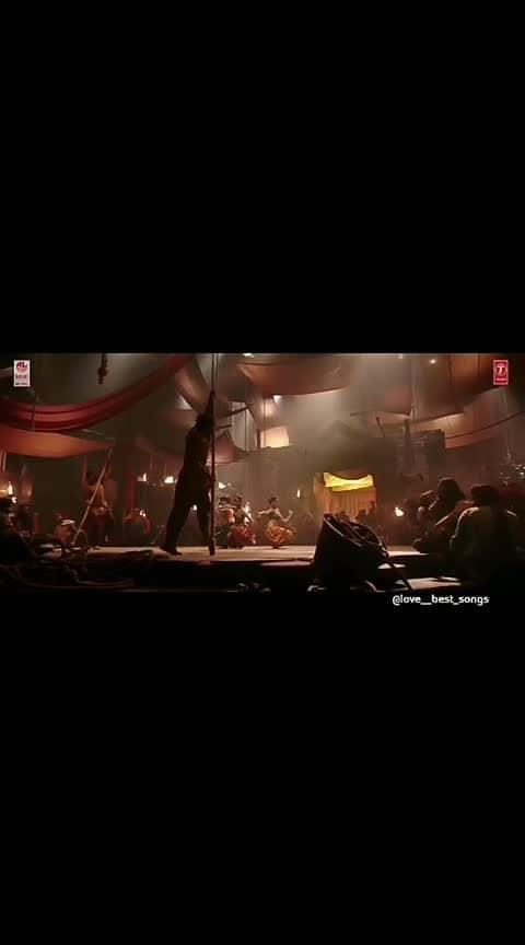 manohari 💓💓💓#indiancinema #indianmusic #roposohindi #roposotamil #roposotelugu #roposers #vday2019#telugustatus