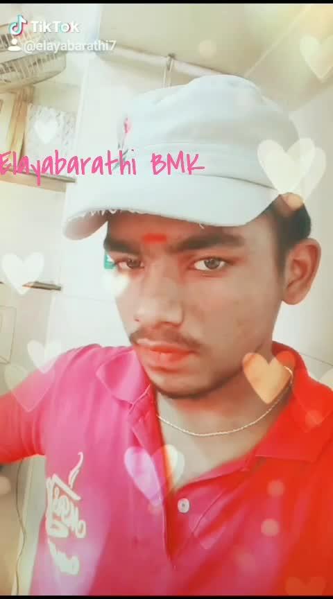 Elayabarathi BMK