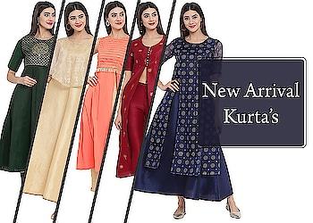 New arrival - Kurta's!  https://9rasa.com/collections/sr-kurtas  #9rasa #colors #studiorasa #ethnicwear #ethniclook #fusionfashion #online #fashion #like #comment #share #followus #like4like #likeforcomment #like4comment #newarrivals #ss19collection #ss19 #kurta