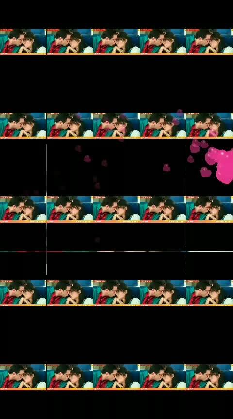 jana Mera liya #bf-gf #kisses #kissing #romantic-scene #romantic-propose #love----love----love #lovefelling #roposo-hahaha #filmysthan #popularity #following #roposo-funny