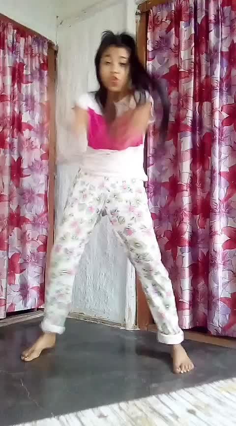 #properpatola #hiphopdance #assamgirl #roposo Roposo @roposocontests @roposotalks @roposotutorial