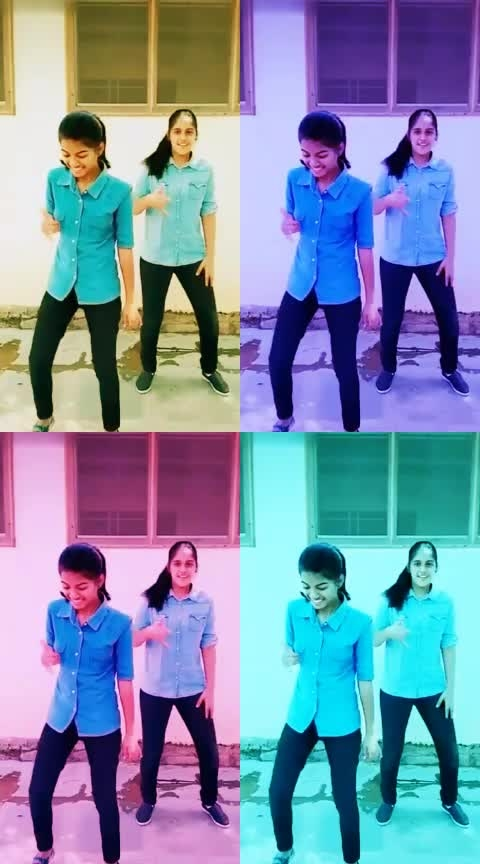 #amazingdance