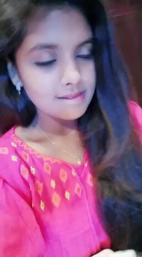 excuse me Mr.Kandasamii  #tamil #roposo-tamil #tamildubs #favoritesong #tamilsongs #roposo-trending #be-in-trend #star #rops-star #tamilpadal #risingstar #roposorisingstar