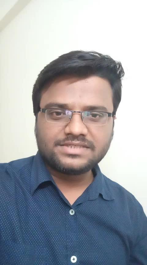 Rafael Scam: Big setback for BJP #rafaledeal #loksabha #loksabhaelections2019