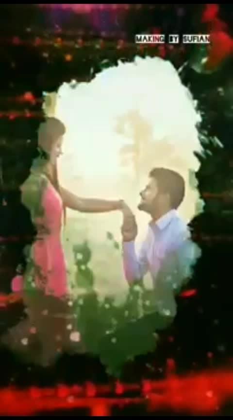 #lovesongs  #loveing  #bollywoodsong  #kahonaapyaarhai  #lovevibes  #lovechannel
